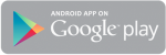 google-play-300x101